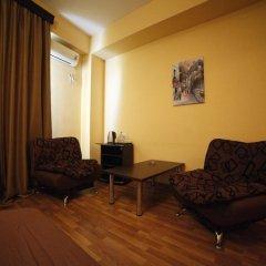 Отель Levili 3* Стандартный номер с двуспальной кроватью фото 20