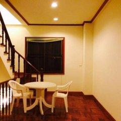 Отель Mr.O Guesthouse 2* Номер Делюкс с различными типами кроватей фото 6