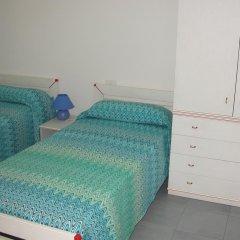 Отель Zeus Apartments Италия, Порто Реканати - отзывы, цены и фото номеров - забронировать отель Zeus Apartments онлайн детские мероприятия