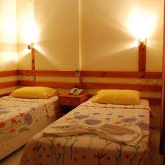 Rain Hotel 4* Стандартный номер с двуспальной кроватью