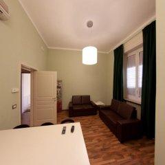 Отель Antelius Affittacamere Лечче комната для гостей фото 4