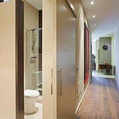 Апартаменты Tendency Apartments 9 интерьер отеля