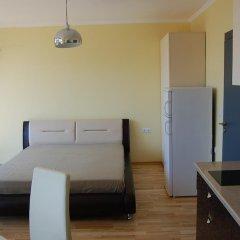Отель Boomerang Residence Солнечный берег комната для гостей фото 5