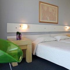 Dorian Inn Hotel 3* Стандартный номер с различными типами кроватей фото 5