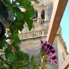 Отель Casa Mirador San Pedro фото 6