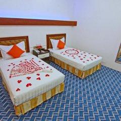Perfect Hotel 3* Стандартный номер с различными типами кроватей фото 7