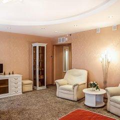 Гостиница Измайлово Бета 3* Студия с разными типами кроватей фото 5