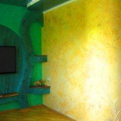 База Отдыха Резорт MJA Студия с различными типами кроватей фото 16