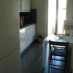 Апартаменты Apartment Oiseau Bleu в номере фото 2