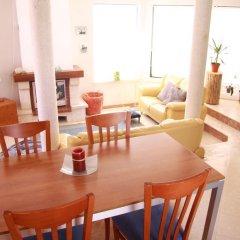 Отель Casa Figueira комната для гостей