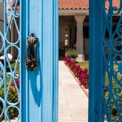 Alacati Artisan Hotel Чешме интерьер отеля фото 3