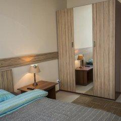Гостиница ИЛАРОТЕЛЬ удобства в номере