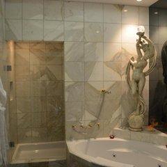 Апартаменты Citadella Apartments Vienna Вена ванная фото 2