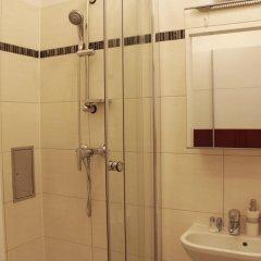 Отель Vienna Star Apartments Romergasse Австрия, Вена - отзывы, цены и фото номеров - забронировать отель Vienna Star Apartments Romergasse онлайн ванная фото 2