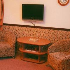 Отель Вега 2* Стандартный номер фото 5