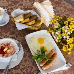 Гостиница Фандорин в Белгороде 14 отзывов об отеле, цены и фото номеров - забронировать гостиницу Фандорин онлайн Белгород питание