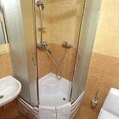 Гостиница Reikartz Ривер Николаев 3* Стандартный номер с разными типами кроватей фото 4