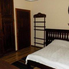 Отель Guest Rooms Dona детские мероприятия фото 2