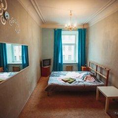Hostel at Lenin Street Стандартный номер