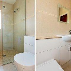 Отель House Keats Grove - Hampstead ванная
