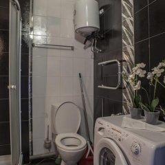 Гостиница Ochag y Moskovskoy в Самаре отзывы, цены и фото номеров - забронировать гостиницу Ochag y Moskovskoy онлайн Самара ванная фото 2