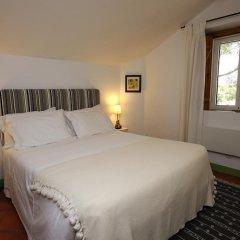 Отель Casas de Juromenha комната для гостей фото 4