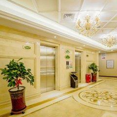 Vienna Hotel(shenzhen Shazui Branch) Шэньчжэнь интерьер отеля фото 2