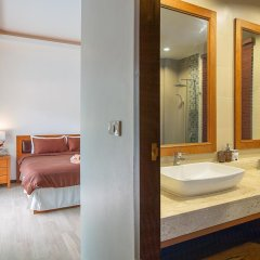 Отель Shanti Estate By Tropiclook 4* Вилла фото 34