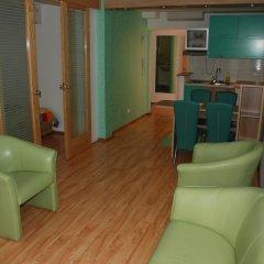 Апартаменты Springs Апартаменты с 2 отдельными кроватями фото 10
