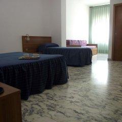 Hotel Ristorante Mosaici 2* Стандартный номер
