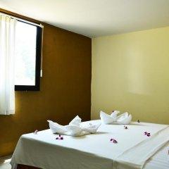 Отель Lanta Complex Ланта спа фото 2