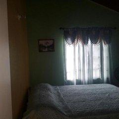 Отель Island Guest House - B&B комната для гостей фото 4