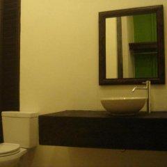 Отель Seashell Resort Koh Tao 3* Стандартный номер с различными типами кроватей фото 2