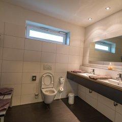 Sport Hotel Waldshut in Waldshut-Tiengen, Germany from 128$, photos, reviews - zenhotels.com bathroom photo 2