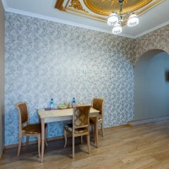 Гостиница Барские Полати Полулюкс с различными типами кроватей фото 14