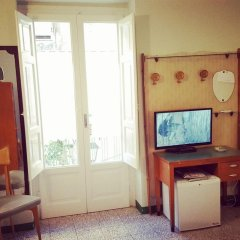 Апартаменты Casa Farella B&B in mini Apartments Altamura Стандартный номер фото 12