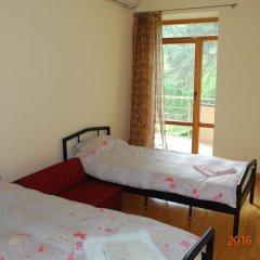 Отель Ramuma комната для гостей фото 3