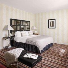 The Wink Hotel 4* Стандартный номер с различными типами кроватей фото 6