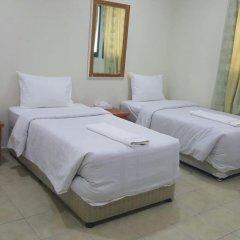 Dubai Youth Hostel Кровать в мужском общем номере с двухъярусной кроватью фото 2