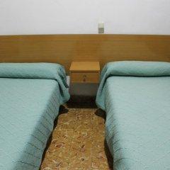 Отель Hostal El Rincon Стандартный номер фото 6