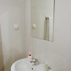 Гостиница Дюма Стандартный номер с различными типами кроватей фото 4