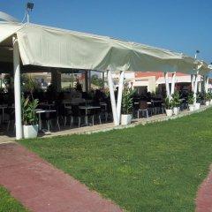 Отель Villa Wade Кипр, Протарас - отзывы, цены и фото номеров - забронировать отель Villa Wade онлайн питание
