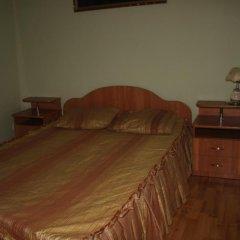 Гостиница Sverdlova 8 в Иркутске отзывы, цены и фото номеров - забронировать гостиницу Sverdlova 8 онлайн Иркутск комната для гостей фото 4