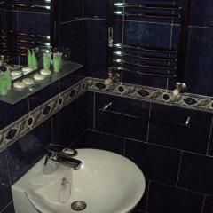 Hotel Oasis ванная фото 2