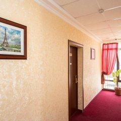 Гостиница Де Париж в Анапе 3 отзыва об отеле, цены и фото номеров - забронировать гостиницу Де Париж онлайн Анапа интерьер отеля