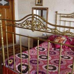 Отель Buyuk Sinasos Konagi удобства в номере фото 2