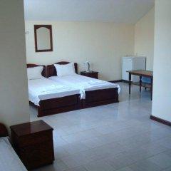 Lazur Hotel 2* Стандартный номер фото 6