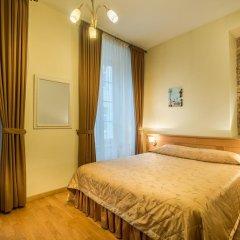 Hotel Tilto 3* Стандартный номер с различными типами кроватей фото 10