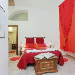 Отель Lucky Holidays Италия, Рим - отзывы, цены и фото номеров - забронировать отель Lucky Holidays онлайн комната для гостей фото 3