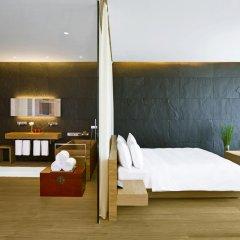 Отель The Opposite House комната для гостей фото 4